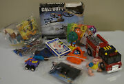 Wholesale Lot Of Toys Junk Drawer Kids Toy