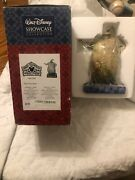 Disney Showcase Collection - Jim Shore - Oogie Boogie - Roll The Dice - 4027940