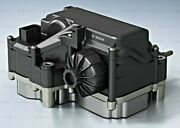 Bosch Urea Injection Delivery Module For 0444042063
