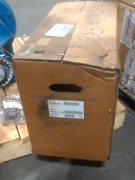 Eaton 611ak00140a Piston Pump - Sealed In Factory Packaging