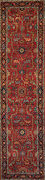 Hand-knotted Rug Carpet 2and0396x9and03911 Bijar Mint Condition