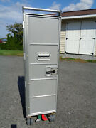Airline Cart, Galley Trolley, Aircraft Food Cart, Airplane Service Cart, New