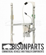 +fits Renault Kerax 380dxi 97-2013 Window Regulator And Motor Passengers Bp127-003