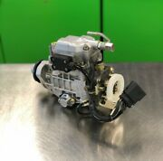 99-04 Vw 1.9l Tdi Fuel Injection Pump For Automatic Transmission No Core Chrg
