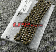 Motorcycle Cam Timing Chain For Yamaha Xtz1200 Xt1200z Super Tenere 2010-17