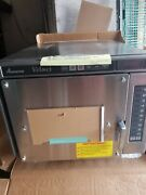 Amana Veloci High Speed Commercial Combination Oven