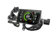 Edge Gas Evolution Cts3 Tuner Monitor For 2003-2014 Dodge Ram Jeep Car Truck Suv