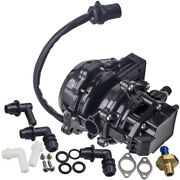 Fuel Pump Assembly Kit 5007420 Fit For Johnson Evinrude Direct Replacement