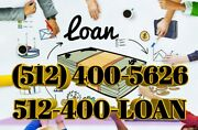 512 Vanity Phone Number 512-400-5626loan Taxes Best Financial Company Number