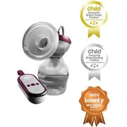 Tommee Tippee Made For Me Electric Breast Pump Gen 2 Austock No Box