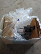 Bosch R98620021r Reman High Pressure Oil Pump For Int Dt466 - Free Shipping