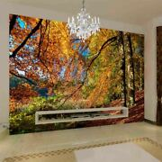 Blank Youth Tree 3d Full Wall Mural Photo Wallpaper Printing Home Kids Decor
