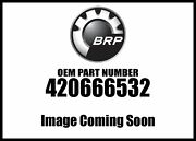 Sea-doo 2012-2015 Rxpx 260 Rs Rxt 260 Rs Electronic Box 420666532 New Oem