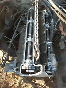 Jaguar Xke E-type 3.8 And 4.2 Intake Camshaft P31818a Lyd2