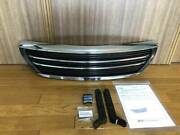 200 Crown Trd Athlete Genuine Option Grill Sports Previous Term