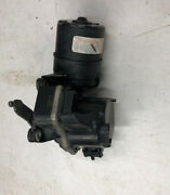 1958 Cadillac And Others. Power Steering Unit