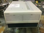 1pc Used 100 Test Texio Psf-800ls Dc Power Supply Dhl Or Ems H645z Dx
