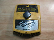 Mcculloch Pro Mac 700 Chainsaw Air Filter Cover