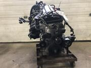 2013 - 2015 Acura Ilx 2.0l Engine 88k Miles. Search D19m161 On Youtube For Video