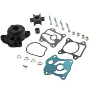 Water Pump Impeller Repair Kit Set For Honda Outboard Bf40a Bf50a Bf40d Bf50d