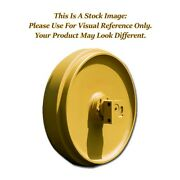 Idler Group Replaces Part Number 208-30-00070