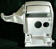 Honda Outboard Lower Front Cover Bracket Bf115-150 Part 40154-zy6-000za