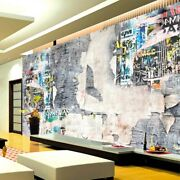 Poster Strategy 3d Full Wall Mural Photo Wallpaper Printing Home Kids Decor