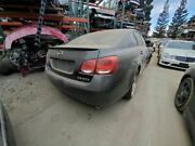 Chassis Ecm Stability Yaw Rate Control Fits 07-11 Lexus Gs350 1778