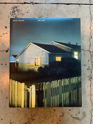 House Hunting - Todd Hido - 1st. Ed. 2001