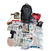 Ultimate Bug Out Bag Iii Newest Version