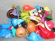 Mr Mrs Potato Head Replacement Parts You Choose From Drop Down Menu Some Disney