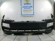 Bumper Cover - Front Range Rover 13 14 15 16 17