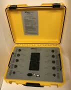 Powerstream Model 1491-6 Battery Charger For Lead Acid Batteries