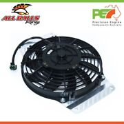 New All Balls Cooling Fan For Can-am Outlander 800 Xmr 800cc 11-12
