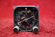 Collins Radio 331a-3g Course Indicator Pn 522-2638-003