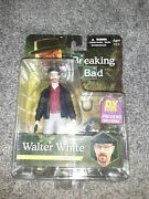 Mosc 2013 Breaking Bad Walter White Px Previews Exclusive