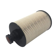 Fuel Filter Element For Marine Outboard Truck Diesel Uf0155-000 L0110210716a0