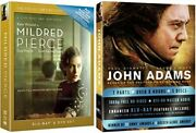 Hbo Award Winning Miniseries Blu-ray Collection Mildred Pierce Collector's Edi