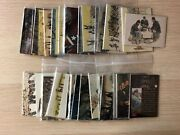 The Blue And The Grey Civil War Art Collectable Cards By Keepsake Collectibles