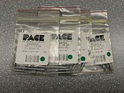 Pace 1121-0339 P5 20-pack Solder Tips New In Pack Lot Fine Point Tip Ps-90