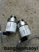 1pcs Used Work Pfeiffer Vacuum Guage Ptr25500 C2s0 By Dhl Or Ems
