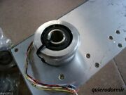 Used Tyco Encoder V23401-t2654-d209 Tested