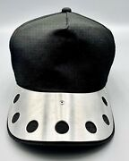 Prio Industrial Design Group Baseball Style Hat