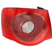 Tail Light For 14-20 Jeep Grand Cherokee Driver Side, Outer 68236105ac
