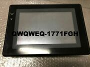 1pc Nt620s-st211b For Hmi Good In Condition For Industry Use