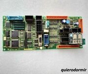 1pcs Used Fanuc Control Board A20b-2101-0370 In Good Condition