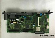 1pcs Used Fanuc A16b-2202-0260 Pcb Board In Good Condition