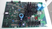 Sp1500 4000 Pmup Main System Control Pcb