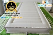 Used Select Comfort Sleep Number Twin Xl Air Bed Chamber For Single Hose Pump
