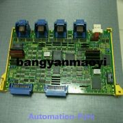 Used 1pc Fanuc A16b-2200-0800 Pcb Board Serial Tested In Good Condition